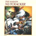 Narada Compilations - The Narada Nutcracker