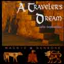 Maggie Sansone - Traveler's Dream