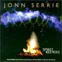 Jonn Serrie - Spirit Keepers