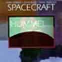 Spacecraft - Hummel
