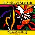 Hans Zimmer  - Millennium