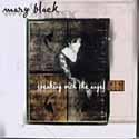 Mary Black - Speaking With The Angel