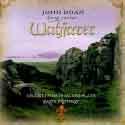 John Doan - Wayfarer