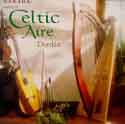 Dordan - Celtic Aire