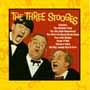 The Three Stooges - Three Stooges