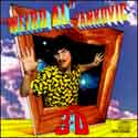 Weird Al Yankovic - In 3D