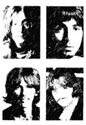 The Beatles - The White Album Listening Party, A Paul Ingles Feature