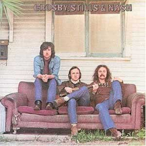 http://musicsojourn.com/AR/Prog/img/c/CSNY/CrosbyStillsNash_1969_300.jpg