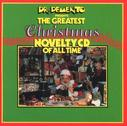 Doctor Demento and others on on Happy Holidays Volume 2