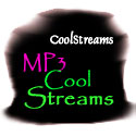 Continuous MP3 CoolStreams