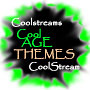 The Cool Age THEMES Stream